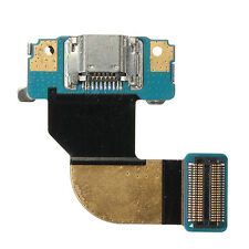 USB Charging Dock Port Connector Flex Cable For Samsung Galaxy Tab 3 8.0 T310