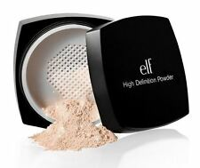 E.L.F Studio High Definition Loose POWDER Shimmer - 83333 eyes lips face