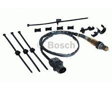 BOSCH Lambdasonde Oxygen Sensor LS 17178, LSU-4.93 0 258 017 178