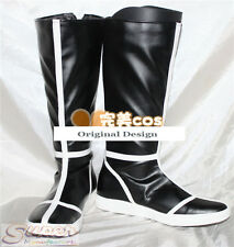 Hot Sale Bleach Orihime Inoue Boot Party Shoes Cosplay Boots Custom-made