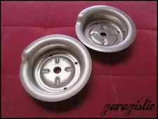 BMW E30/E24 front drop hats 31336764093 E90 325 318 m3 e30 pair of drophats