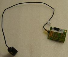 Porta modem per Sony Vaio VGN-NW11S - PCG-7171M + flat cable cavo port scheda