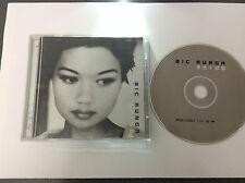 5099748858023 Drive by Bic Runga (1998) CD