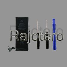 Bateria Interna Para Apple iPhone 4S + Herramientas