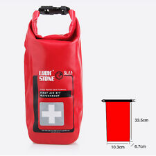 New PVC Dry Bag Waterproof  Storage Pouch Sack Camping Rafting Boating Canoeing