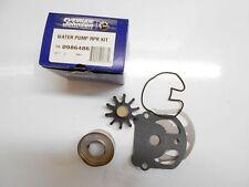 Johnson Evinrude 986486 Water Pump Repair Kit Outboard