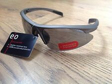 FOSTER GRANT EXTREME OPTIKS POLARISED SUNGLASSES BLADE, RRP39.99