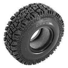 """RC4WD DICK CEPEK FUN COUNTRY 1.55"""" SCALE TIRES (Z-T0124)"""