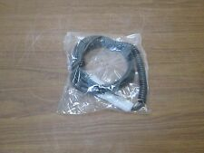 Verifone 08361-02-R Cable, Vx 8xx to 5xx 14 PIN HEADER / RJ45 3M COIL NEW