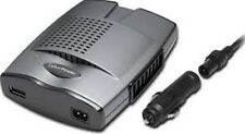 Cyberpower CPS175SU Mobile Power Inverter 175W W USB Charger  DC to AC Slim-Line