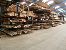 TOP QUAULITY RECLAIMED  TIMBER--- MASSIVE STOCK  IN NORTH EAST