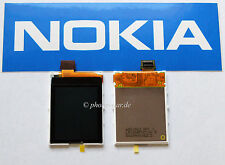 ORIGINAL NOKIA 5070 5200 6070 6080 DISPLAY LCD PM 128x160 COG CO 262k CSTN Sidra