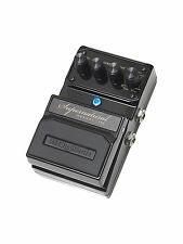 New Digitech Supernatural Ambient Reverb Guitar Effect Pedal!