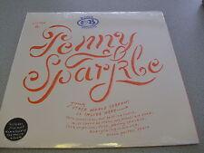 Blonde redhead-penny sparkle-LP vinyle // NOUVEAU & OVP // mp3