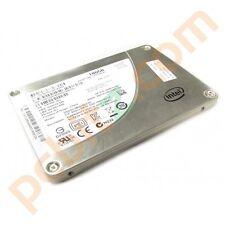 """Unità SSD Intel SSDSC 2bw180a3h 180gb SATA III 2.5"""" unità a stato solido (SSD)"""