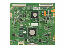 "T-Con Board BN95-00579B (BN41-01789A BN97-06371B) 120_3D_TCON For Samsung 55"" TV"