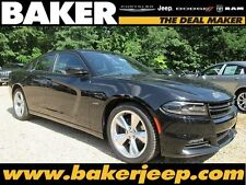 Dodge : Charger Road/Track