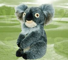 Koala Bear by Daphne's Large Novelty Golf Club Driver 1 Wood Headcover 460cc