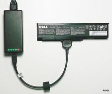 External Laptop Battery Charger for Dell Inspiron 1420, Vostro 1400, WW116 KX117