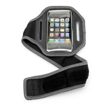 Cygnett Action Sports Armband for iPhone 4/4S & iPhone 3G/3GS NEW