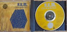 Eponymous by R.E.M. (CD, Jan-1998, I.R.S. Records (U.S.))
