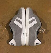 Lakai Biebel 2 LK Size 13 Brandon Biebel Pro Model DC Skate Shoes Deadstock