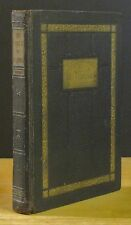 The Bible in Pictures (1939) Gustave Dore Illustrated, Wm. H. Wise 1st Edition