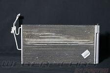 Mini r56 (LCI) r55 Clubman r60 r61 condensador aire acondicionado con secadora 6941084