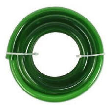 """EHEIM TUBING 494 10 FEET AIRLINE 12MM 1/2"""" POND OR FILTER HOSE FREE SHIP IN USA"""