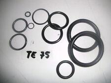 Hilti TE 75, o-ring, anello di guarnizione, completo di guarnizioni