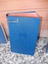 Langenscheidts Taschenwörterbuch Englisch-Deutsch / Deutsch-Englisch