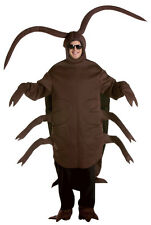 Adult XL Cockroach Adult Costume - Funny Costumes