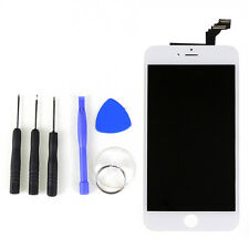 LCD Touch Display Assembly Digitizer Replacement Screen For iPhone 6 Plus 5.5""