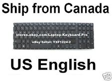 HP Probook 4510s 4515S 4710s Keyboard - US English - 516884-001 538537-001