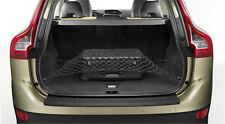 Genuine Volvo XC70 S60 V70 XC60 XC90 V60 V70XC Gray Cargo Net OE OEM 30721382