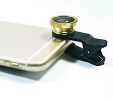 Universal 3-in-1 Lens Kit (for all phones)