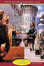 The Lord of the Rings Trilogy: The Return of the King No. 3 by J. R. R....
