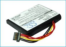 High Quality Battery for TomTom Go 1000 Premium Cell