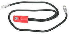 ACDelco 4SD36XR Battery Cable Positive