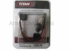 805-272 Titan Impact 440 Brushes 805272