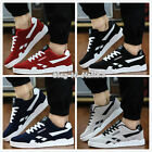 2016 Fashion Men 's Shoes Breathable Casual Sneakers running Shoes