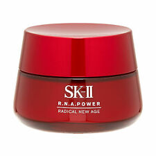 1 PC SK-II R.N.A. Power Radical New Age 50g Skincare Anti-Aging Pitera Firm SK2