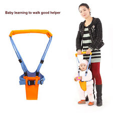 Infant Toddler Baby Safety Walking Belt Strap Harness Assistant Walker Keeper 1x