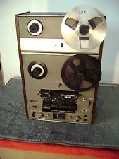DOKORDER -DUB-A TAPE DECK MODEL 8010