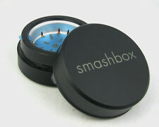 Smashbox Halo To Go Hydrating Perfecting Powder - Medium