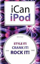 ICan iPod by Shelley O'Hara, Paperback