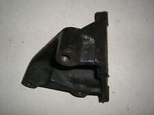 Halter Servopumpe Support Power Steering Pump Lancia Thema 3.0 V6 126kw 60564534