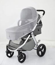 AU Seller Insect Cover Mosquito net for Pram/Stroller Accessory brand new