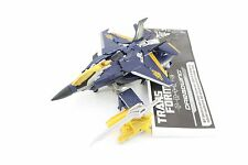 Transformers Prime Dreadwing RID Complete