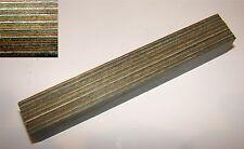 Pen-Blank Multiplex 006 2x2x13cm 1m=34,62€ Pen Blank Multicolor Drechseln